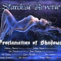 Proclamation of Shadows