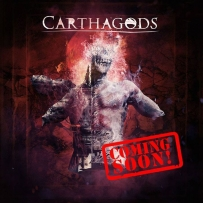 Carthagods
