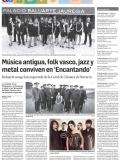 Diario de Noticias Verano 2015