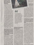 Diario Gara