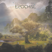 Epochal