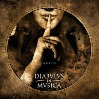 Secrets (2010)