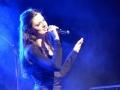 Tour in Belgium 2012 (1).jpg